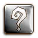 HW Silver Unknown Defense Badge Icon.png