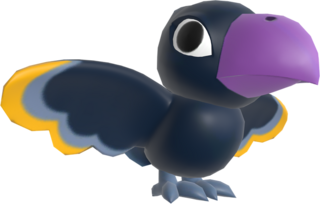 LANS Crow Model.png