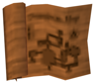 MM DungeonMap.png