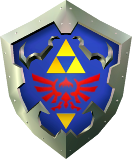OoT3D Hylian Shield Model.png