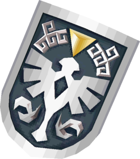 Shield ST.png