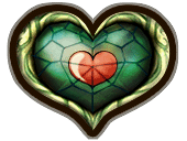 TPHD Piece of Heart Icon.png