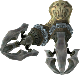 TP Double Clawshots Render.png