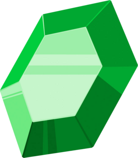TWW Green Rupee Artwork.png