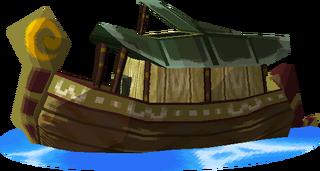 Traveler's Ship.png