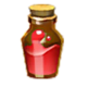 HWDE Chu Jelly Food Icon.png