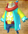 HWDE King Daphnes Standard Outfit (Great Sea) Model.png