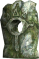 Howling Stone.png