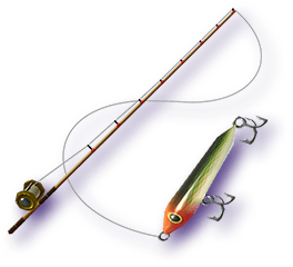 MM3D Fishing Rod Artwork.png