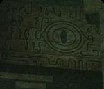TP Arbiters Grounds Boss Room Sunken Horizontal Inscriptions.png