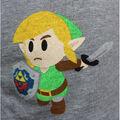 The Legend of Zelda- Link's Awakening Kanji Logo T-Shirt 3.jpg