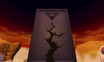 ALBW Lorule Sacred Realm Tablet Inactive.png