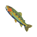 BotW Voltfin Trout Icon.png