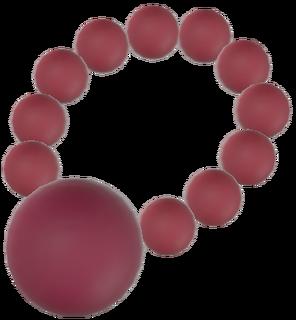 LANS Necklace Model.png