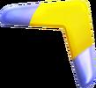 TFH Boomerang Render.png