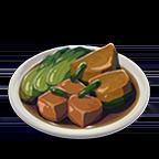 BotW Glazed Veggies Icon.png