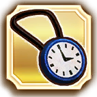 HWDE Tingle's Watch Icon.png