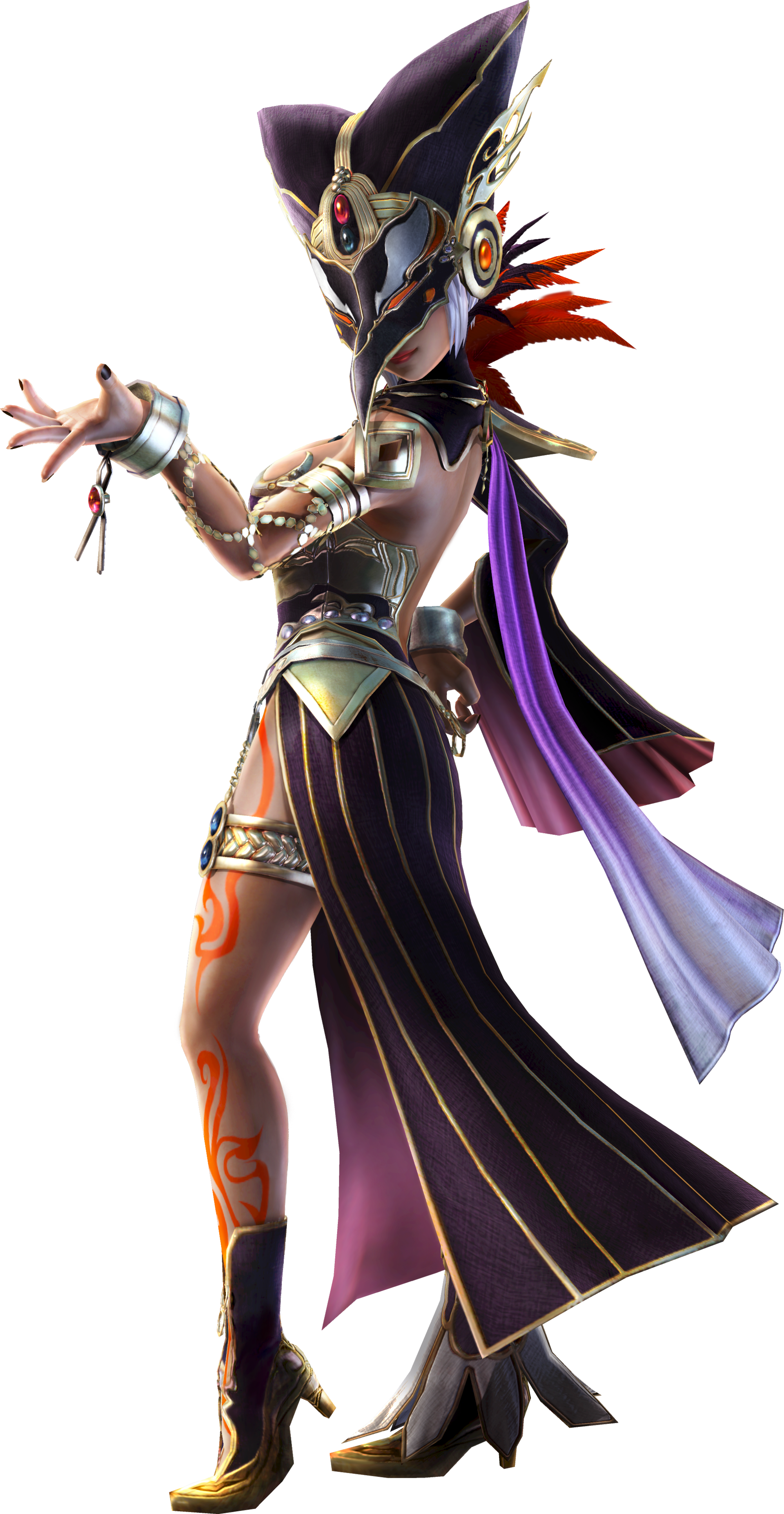 Cia Zelda Wiki