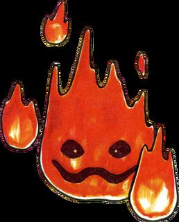 LA Hot Head Artwork.png