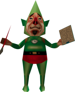 MM Tingle Model.png