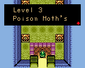 OoS Poison Moth's Lair.png