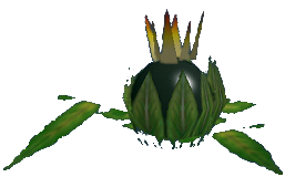 OoT Bomb Flower Model.png