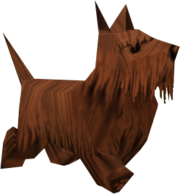 OoT Dog Model 2.png