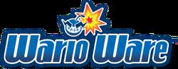 WarioWare