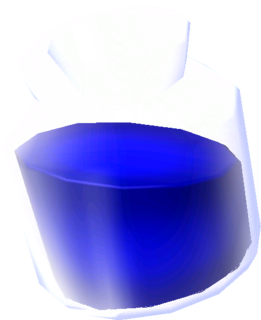 ALBW Blue Potion Model.png