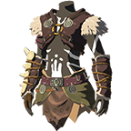 BotW Barbarian Armor White Icon.png