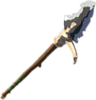 BotW Lizal Spear Icon.png