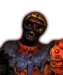 HW ReDead Knight Icon.png