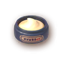 LANS Secret Medicine Icon.png