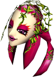 MM3D Great Fairy Mask.png