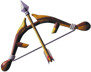 MM Hero's Bow Render.png