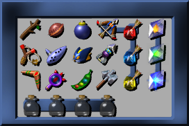 OOT Inventory2.png