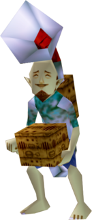 OoT Phonogram Man Model.png