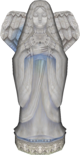 SS Statue of the Goddess Model.png