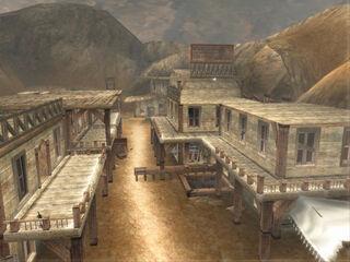 TP Hidden Village.jpg