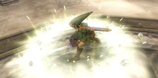 TP Link Using Jump Strike.jpg