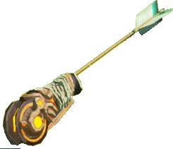 BotW Ancient Arrow Model.png