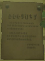 BotW Hateno Notice 3 Screenshot.png