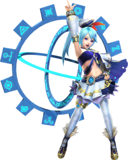 HW Lana Gate of Time Render.png