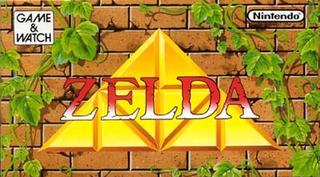 Zelda G&W Box.png