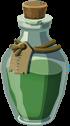 BotW Energizing Elixir Icon.png