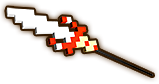 HW 8-Bit Magical Sword? Icon.png