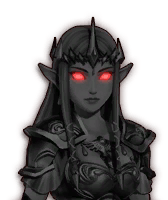HW Dark Zelda Icon.png