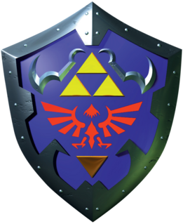 OoT Hylian Shield Artwork.png