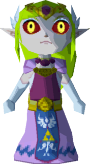 ST Possessed Zelda Model.png
