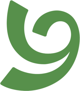 TLoZ Series Crest of the Kokiri Symbol.png